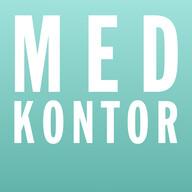 Medkontor Logo